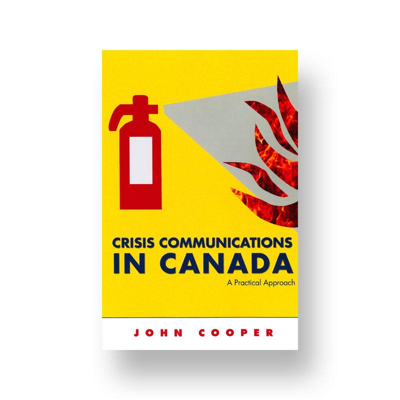 the canadian practical nurse prep guide