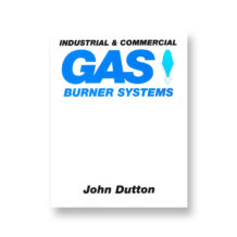 Industrial and Commercial Gas Burner Systems