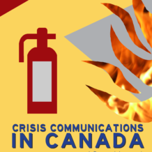 crisiscommunicationsincanada2E-Cover_front